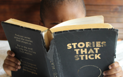Best of Stories that Stick, EP 01-03
